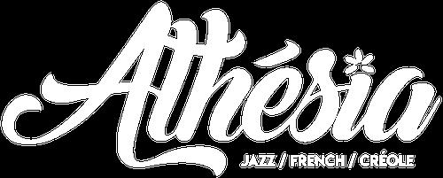 Athésia Logo