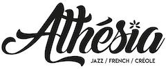 Athésia
